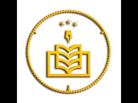 MAJELIS AL-KHIDMAH DI ALUN ALUN MALANG - 16 APRIL 2017
