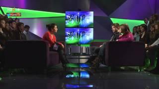 Sofa - Лиза Алерт 20/03/13