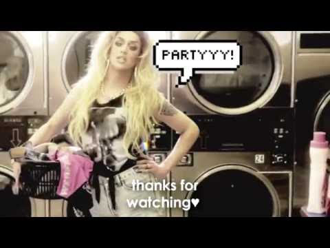 Adore Delano   DTF Official Lyrics Video