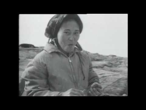 Nunatta Oqaluttuassartaa - Kalaallit Nunaat 1970 (KNR 1993)