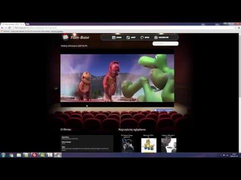 Gdzie obejrzeć cały film Dobry dinozaur Online - Poradnik