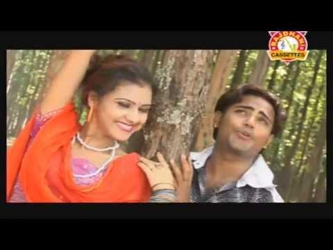 HD New 2014 Hot Adhunik Nagpuri Songs    Jharkhand    Ekis Salyo Jodi Khojela    Manoj
