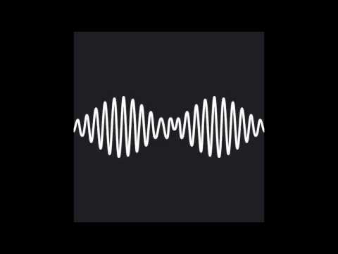 I Want It All - Arctic Monkeys