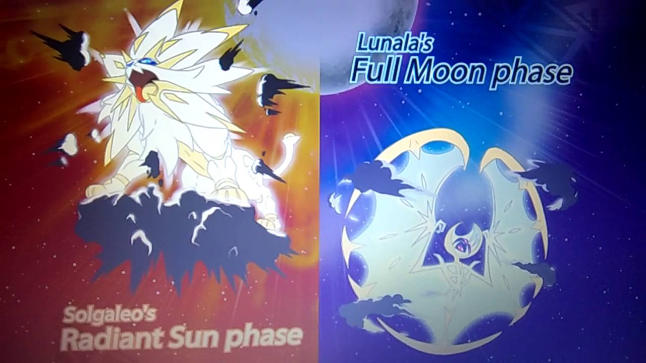 Luna La Moon Phase Tumblr Gift Guide Owlthousand Lunar Phases Filelunar Diagrampng Wikimedia Commons Solgaleo Radiant Sun Form Ecza Productoseb Co