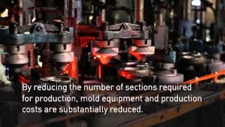 видео камышинский стеклотарный завод прайс