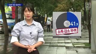 """육아휴직 급여 두 배로…""""여전히 눈치 보여요"""" thumbnail"""