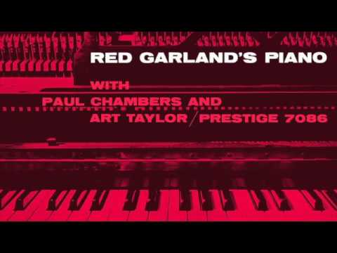 Red Garland's Piano (Full Album)