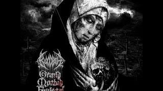 Bloodbath - Total Death Exhumed