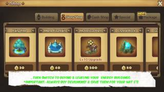 aoe 72    summoner wars tips tricks for new players