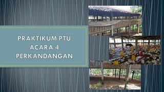 Download Praktikum PTU Acara 4/Perkandangan/Muhammad Thoriq Al Zakhiri/23010119120025/PTU D