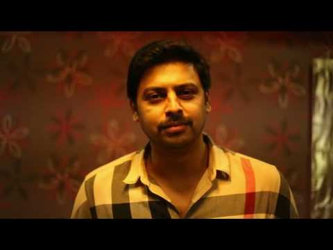 Actor srikanth about Chennai radio