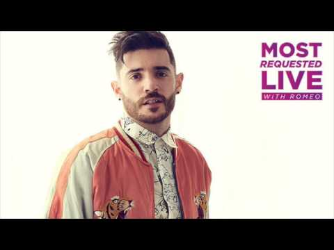 Jon Bellion Wanted To Be An Oceanographer...