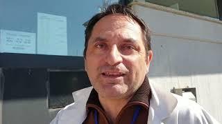 Coronavirus: intervista al farmacista Vincenzo Cappella