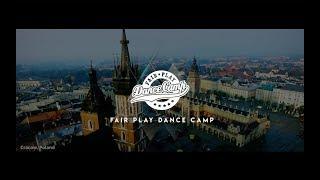 Fair Play Dance Camp 2018 OFFICIAL TRAILER