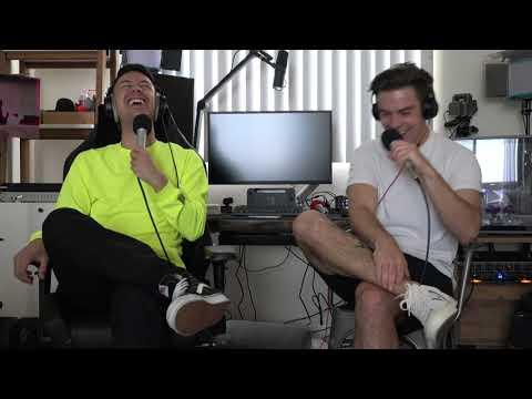 Episode 88 - Short Kings Anthem