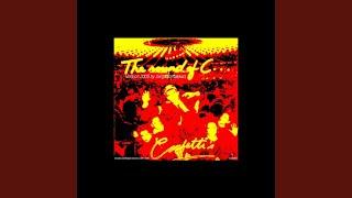 Sound Of Tecktonik (Serge Ramaekers Remix)