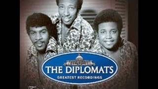 The Diplomats were a trio from Washington, D.C., whose early origin...