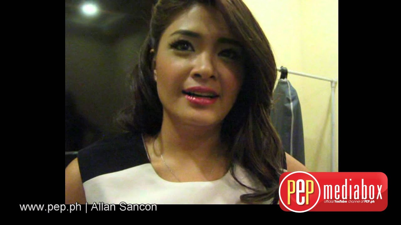 Youtube Yam Concepcion naked (92 foto and video), Sexy, Fappening, Boobs, cleavage 2020