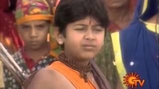 Ramayanam Episode 130