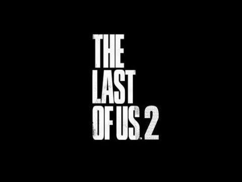 The Last of Us 2 Full Movie build up