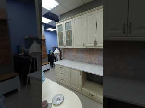 Изготовим кухни по индивидуальным заказам! Наши дизайнеры способны воплотить в кухне атмосферу арист
