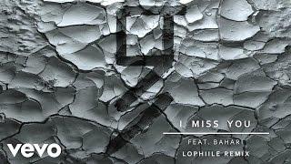 Grey I Miss You Lophiile Remix Audio.mp3