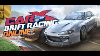 Car x drifthing online new game