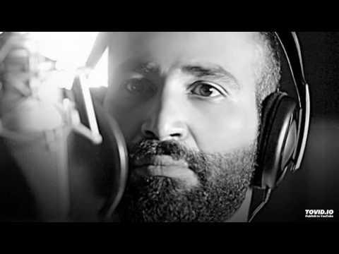أغنية أحمد سعد -  أنا حد تانى - من الألبوم القادم - كاملة 2017