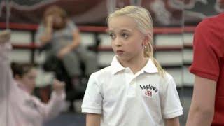Is Brady Abby's NEW FAVORITE? | Dance Moms | Season 8, Episode 3