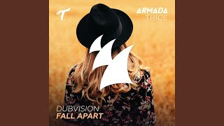 Fall Apart Extended Mix