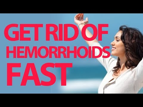 Home Treatment Treatment Of Hemorrhoids Rubber Band