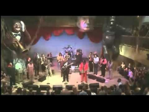 The Louisiana Gator Boys - Blues Brothers 2000