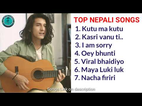 best-nepali-song-collection-2019-||-jukebox-nepali-songs-2019