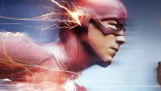 The Flash Full Movie In Hindi. How To Download The Flash Movie. How To Watch Online The Flash Movie