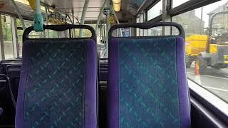 B7Tl Alx400