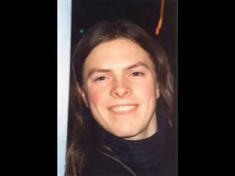 Michael Patrick Kelly Youtube
