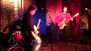 """Mighty Good"" -- Million Sellers @ The Basement"