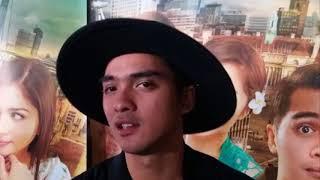 Video Segera Tayang di SCTV, Ini Bocoran Sinetron Terbaru Ricky Harun. download MP3, 3GP, MP4, WEBM, AVI, FLV Agustus 2018