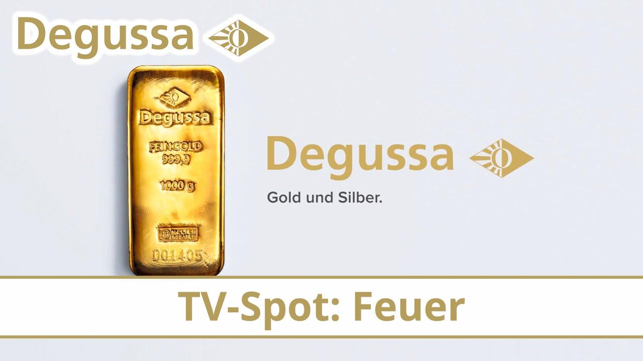 130524 Degussa Motiv Feuer dt.