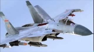航空自衛隊F 3心神を恐れるアメリカ!日本の技術力が圧倒!米国すらも敵わない凄すぎる国産戦闘機たち