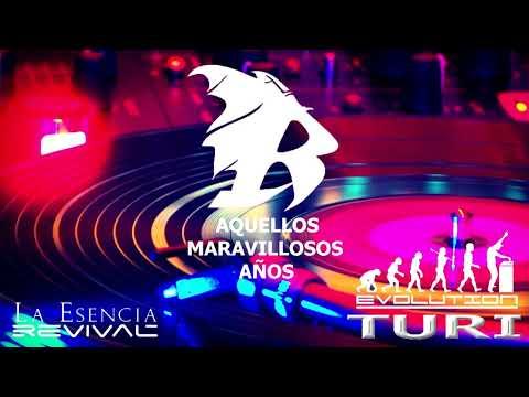Discoteca Revival Mp3