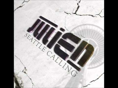 Julien (Seattle Calling) - 2 Just a bet