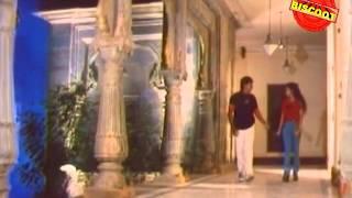 Aathma Kannada Full Movie | Horror - Suspense | Charanraj, Kumar Govind, Sharan | Upload 2016