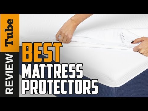 ✅mattress-protector:-best-mattress-protector-2019-(buying-guide)