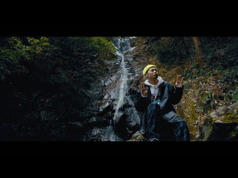 【MV】裂固『夢の果て』prod DJ MOTIVE