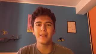 Learn Croatian and  Italian with Dario on italki