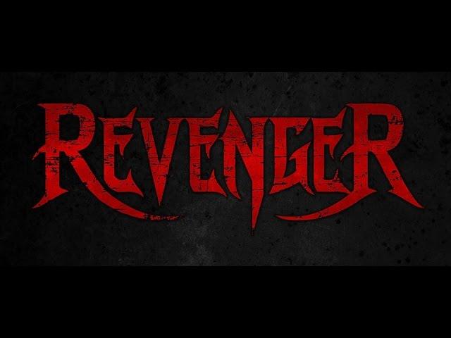 REVENGER (Live) Slippage @Loud As Hell Festival '15- SlimBzTV -HD
