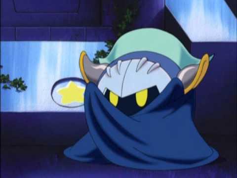 Hoshi no Kaabii - Kirby! (karaoke)