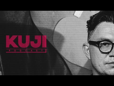 Илья Яблоков: русская культура заговора (Kuji Podcast 76)