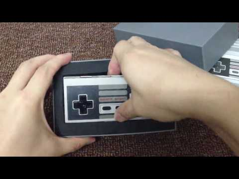 Download - ios game controller video, dz ytb lv